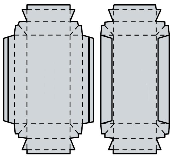 doublewall