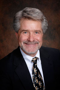 Rick Topper